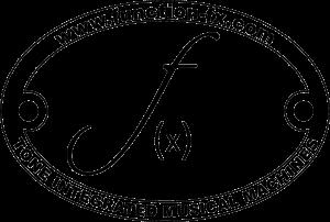 Function f(x), LLC - Guitar Pedals