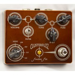 Clusterfuzz