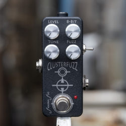 cluterfuzz micro